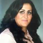 Modersmålslärare arabiska/fritids