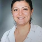 Idrottslärare/Resurs årskurs 1